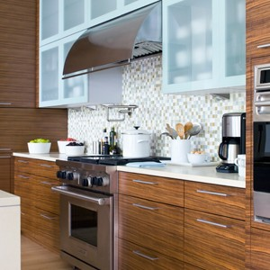 Captivating Craft Maid Contemporary Cabinets